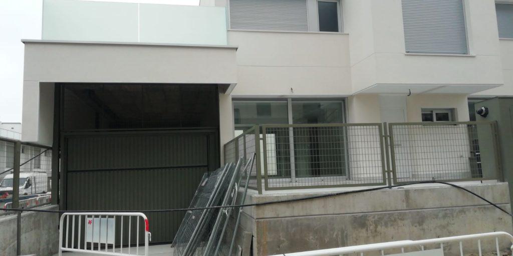 instalaciones de aire acondicionado en viviendas en mostoles