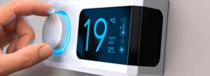 climatizacion-centralizada-ventajas