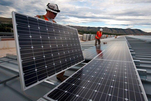 instalacion-paneles-solares