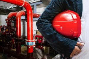 normativa-proteccion-contra-incendios