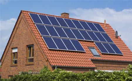 placas-solares-agua-caliente