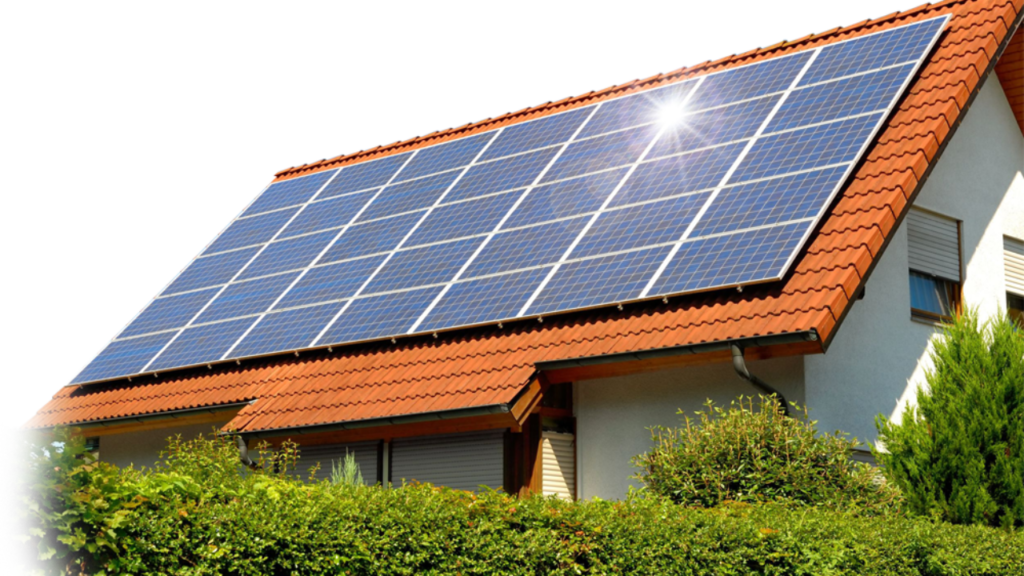 placas-solares