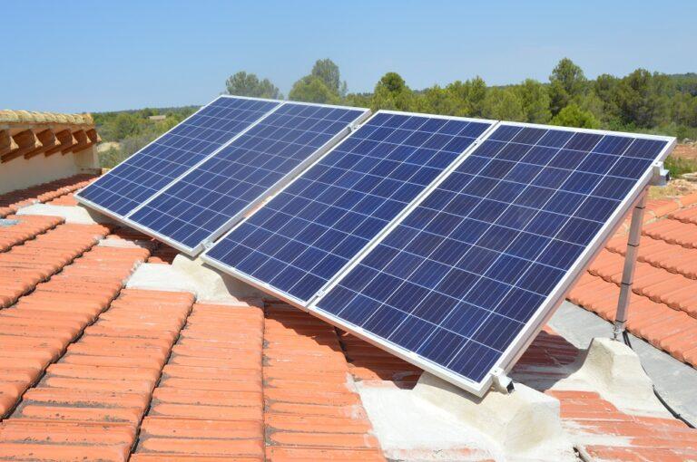 placas-solares-energia-solar