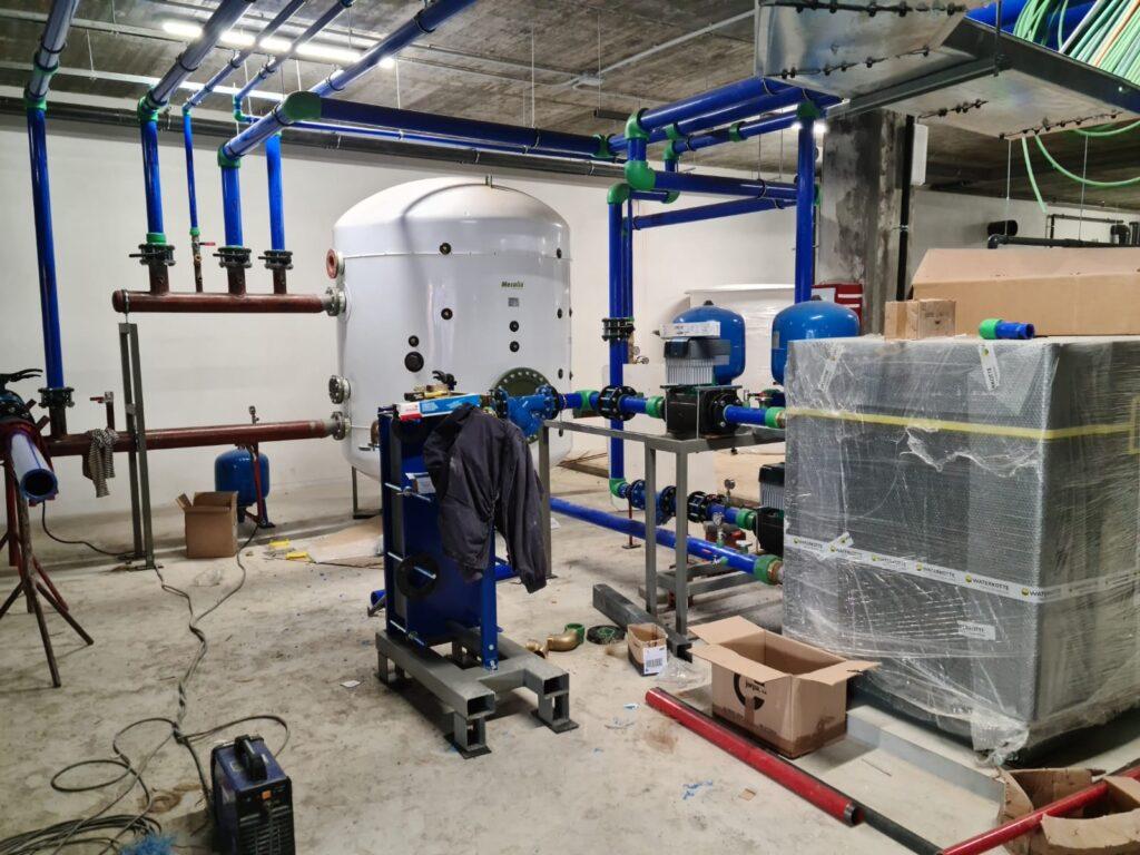instalaciones-climatizacion