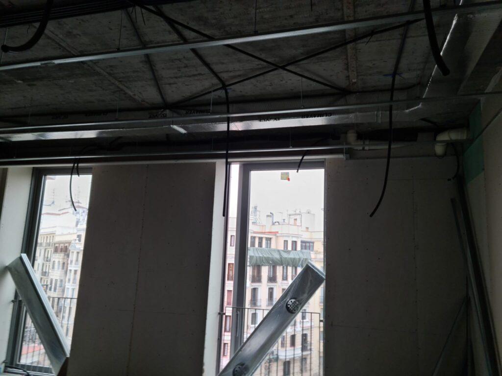 edificio-instalaciones