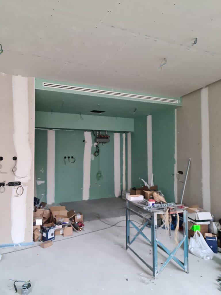 edificios-instalaciones-madrid
