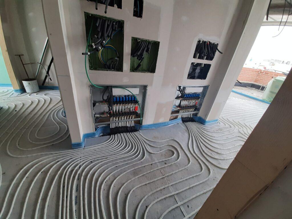 instalaciones-edificios