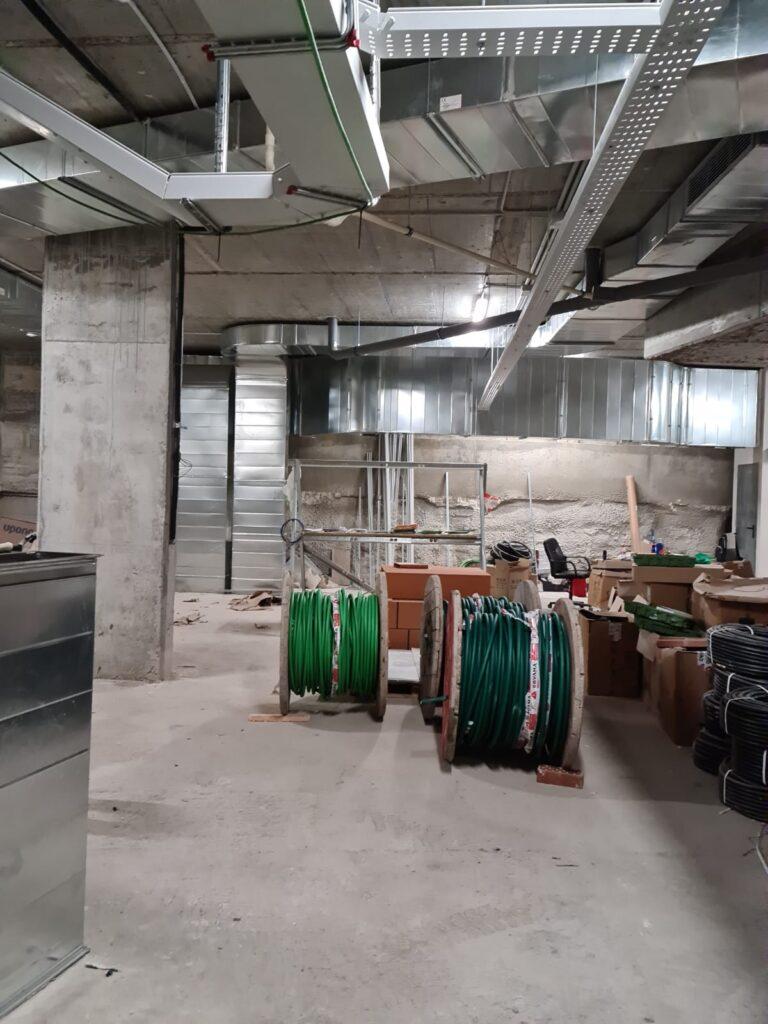 ventilacion-garage
